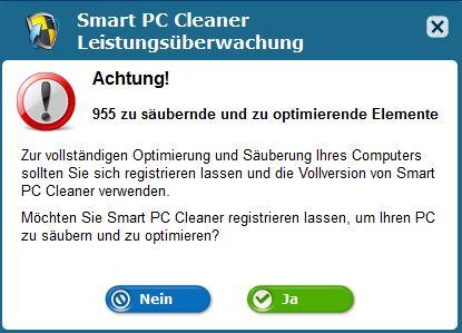 SmartPCcleaner