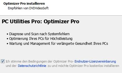 pcUtilPro2a