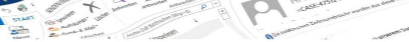 Outlook.com und Office 365: Kalender wird nicht synchronisiert (II)