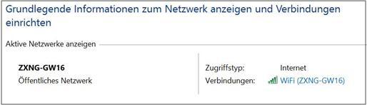 problemNetzwerk1c