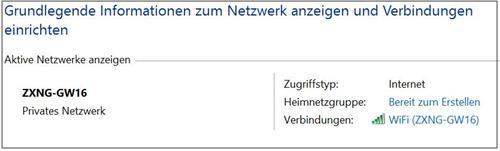 problemNetzwerk3c